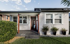 6 Fourth Avenue, Rutherford NSW