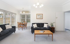 6 Salter Crescent, Denistone East NSW