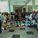 UNICEF Ethiopia celebrates it's 65th Anniversary Oromia Regional State