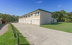 15 O'Neile Crescent, Lurnea NSW