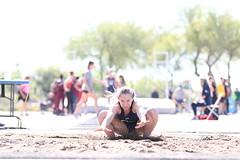 IMG_0020 (Az Skies Photography) Tags: pioneer invite invitational pioneerinvite pioneerinvitational track meet trackmeet high school highschool pinnacle pinnaclehighschool scottsdale arizona az scottsdaleaz field trackfield trackandfield run runner running race racer racing athlete athletes athletics sport sports sportsphotography highschooltrack action canon eos 80d canoneos80d eos80d canon80d april 13 2019 april132019 41319 4132019 long jump womens womenslongjump longjump fieldevent jumping jumper