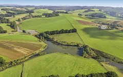 Lot 2 560 Childers Thorpdale Road, Childers VIC