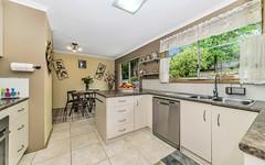 5 Alfred Place, Karabar NSW