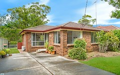27 Ena Avenue, Avondale NSW