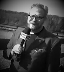 Mike Halsey host of Northwest Best TV Show Seattle Washington  #mikehalsey #northwestbesttvshow  #mikehalseytvhost #mikehalseyyacht #mikehalseyhost (creamydude) Tags: mike halsey talent celebrity host northwest best tv show announcer seattle sexy beard glasses television everett personality dapper fun art production hollywood video star camera male man michael guy local cable youtube advertising actor mazda boat yacht handsome style famous money rich cnn fox news mcdaniel's funny sweet cute charming nice romantic rugged hairy masculine suave gentleman designer fashion manly dude dashing hot mikehalsey northwestbesttv mikehalseyhost