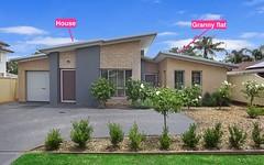6 & 6B Bungalow Rd, Plumpton NSW