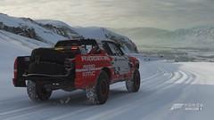 Forza Horizon 4 Honda Ridgeline Baja (crash71100) Tags: forza horizon 4