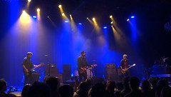 (gloomboy) Tags: failure swervedriver live fillmore sf 2019