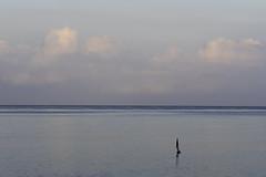 Phu Quoc Sunrise (Borisbadanoff) Tags: phuquoc vietnam sunrise beach sea clouds water reflection