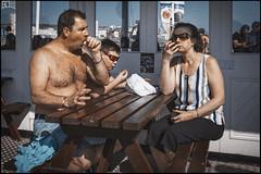 Brighton (Johan Rheborg) Tags: leica 24mm