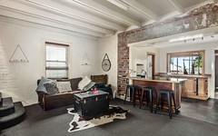 64 Tasma Street, North Hobart TAS
