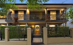 13 Cromwell Street, Leichhardt NSW