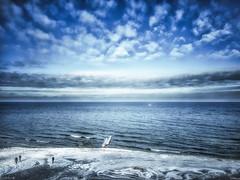 A.K-39 (Andrey.Kor) Tags: копирайткорчуков m43 micro omd пейзаж море балтика em5