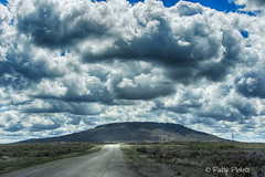 Menan butte Idaho (Pattys-photos) Tags: menan butte idaho cloudy pattypickett4748gmailcom pattypickett