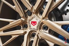BMW M2 - M-X Series - M-X6 - © Vossen Wheels 2019 - 1015 (VossenWheels) Tags: 2series 2seriesaftermarketforgedwheels 2seriesaftermarketwheels 2seriesforgedwheels 2serieswheels bmw bmw2series bmw2seriesaftermarketforgedwheels bmw2seriesaftermarketwheels bmw2seriesforgedwheels bmw2serieswheels bmwaftermarketforgedwheels bmwaftermarketwheels bmwforgedwheels bmwm2 bmwm2aftermarketforgedwheels bmwm2aftermarketwheels bmwm2forgedwheels bmwm2mx6 bmwm2wheels bmwwheels forgedmx6 forgedwheels mx mxseries mx6 m2 m2aftermarketforgedwheels m2aftermarketwheels m2forged m2wheels vossenforged vossenforgedwheels vossenmx6 vossenwheels ©vossenwheels2019