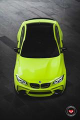 BMW M2 - M-X Series - M-X6 - © Vossen Wheels 2019 - 1011 (VossenWheels) Tags: 2series 2seriesaftermarketforgedwheels 2seriesaftermarketwheels 2seriesforgedwheels 2serieswheels bmw bmw2series bmw2seriesaftermarketforgedwheels bmw2seriesaftermarketwheels bmw2seriesforgedwheels bmw2serieswheels bmwaftermarketforgedwheels bmwaftermarketwheels bmwforgedwheels bmwm2 bmwm2aftermarketforgedwheels bmwm2aftermarketwheels bmwm2forgedwheels bmwm2mx6 bmwm2wheels bmwwheels forgedmx6 forgedwheels mx mxseries mx6 m2 m2aftermarketforgedwheels m2aftermarketwheels m2forged m2wheels vossenforged vossenforgedwheels vossenmx6 vossenwheels ©vossenwheels2019