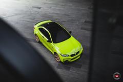 BMW M2 - M-X Series - M-X6 - © Vossen Wheels 2019 - 1009 (VossenWheels) Tags: 2series 2seriesaftermarketforgedwheels 2seriesaftermarketwheels 2seriesforgedwheels 2serieswheels bmw bmw2series bmw2seriesaftermarketforgedwheels bmw2seriesaftermarketwheels bmw2seriesforgedwheels bmw2serieswheels bmwaftermarketforgedwheels bmwaftermarketwheels bmwforgedwheels bmwm2 bmwm2aftermarketforgedwheels bmwm2aftermarketwheels bmwm2forgedwheels bmwm2mx6 bmwm2wheels bmwwheels forgedmx6 forgedwheels mx mxseries mx6 m2 m2aftermarketforgedwheels m2aftermarketwheels m2forged m2wheels vossenforged vossenforgedwheels vossenmx6 vossenwheels ©vossenwheels2019