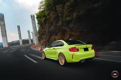 BMW M2 - M-X Series - M-X6 - © Vossen Wheels 2019 - 1006 (VossenWheels) Tags: 2series 2seriesaftermarketforgedwheels 2seriesaftermarketwheels 2seriesforgedwheels 2serieswheels bmw bmw2series bmw2seriesaftermarketforgedwheels bmw2seriesaftermarketwheels bmw2seriesforgedwheels bmw2serieswheels bmwaftermarketforgedwheels bmwaftermarketwheels bmwforgedwheels bmwm2 bmwm2aftermarketforgedwheels bmwm2aftermarketwheels bmwm2forgedwheels bmwm2mx6 bmwm2wheels bmwwheels forgedmx6 forgedwheels mx mxseries mx6 m2 m2aftermarketforgedwheels m2aftermarketwheels m2forged m2wheels vossenforged vossenforgedwheels vossenmx6 vossenwheels ©vossenwheels2019