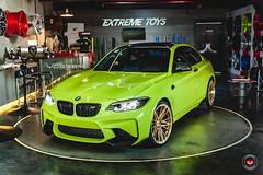 BMW M2 - M-X Series - M-X6 - © Vossen Wheels 2019 - 1005 (VossenWheels) Tags: 2series 2seriesaftermarketforgedwheels 2seriesaftermarketwheels 2seriesforgedwheels 2serieswheels bmw bmw2series bmw2seriesaftermarketforgedwheels bmw2seriesaftermarketwheels bmw2seriesforgedwheels bmw2serieswheels bmwaftermarketforgedwheels bmwaftermarketwheels bmwforgedwheels bmwm2 bmwm2aftermarketforgedwheels bmwm2aftermarketwheels bmwm2forgedwheels bmwm2mx6 bmwm2wheels bmwwheels forgedmx6 forgedwheels mx mxseries mx6 m2 m2aftermarketforgedwheels m2aftermarketwheels m2forged m2wheels vossenforged vossenforgedwheels vossenmx6 vossenwheels ©vossenwheels2019