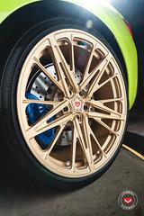 BMW M2 - M-X Series - M-X6 - © Vossen Wheels 2019 - 1002 (VossenWheels) Tags: 2series 2seriesaftermarketforgedwheels 2seriesaftermarketwheels 2seriesforgedwheels 2serieswheels bmw bmw2series bmw2seriesaftermarketforgedwheels bmw2seriesaftermarketwheels bmw2seriesforgedwheels bmw2serieswheels bmwaftermarketforgedwheels bmwaftermarketwheels bmwforgedwheels bmwm2 bmwm2aftermarketforgedwheels bmwm2aftermarketwheels bmwm2forgedwheels bmwm2mx6 bmwm2wheels bmwwheels forgedmx6 forgedwheels mx mxseries mx6 m2 m2aftermarketforgedwheels m2aftermarketwheels m2forged m2wheels vossenforged vossenforgedwheels vossenmx6 vossenwheels ©vossenwheels2019