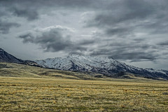 DSC00147--Highway 447 scenery, Pershing County, NV (Lance & Cromwell back from a Road Trip) Tags: highway447 washoecounty nevada sony sonyalpha 24240mmlens 24240mm fe24240mm a7ii roadtrip 2019 travel