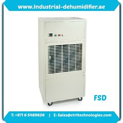 FSD-series-warehouse-dehumidifier-of-large-capacity.-600x600 (Industrial Dehumidifier) Tags: best large area dehumidifier building commercial capacity with pump portable dehumidifiers for rent shop too volume warehouse waterwarehouse dubaiwarehouse supplierlarge sale home dehumidifieradd