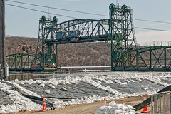 EOS 5D Mark III_4267DxO_AF (willcfritsch) Tags: 20190329 mn stcroixriver stillwater stillwaterliftbridge