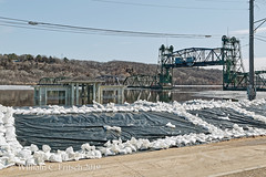 EOS 5D Mark III_4268DxO_AF (willcfritsch) Tags: 20190329 mn stcroixriver stillwater stillwaterliftbridge