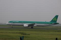 Aer Lingus EI-CPG DUB 24/04/19 (ethana23) Tags: planes aviation aer lingus airbus a321