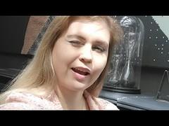 Confiance en soi à travers de notre Sexualité (irynkasolovyova) Tags: confiance en soi à travers de notre sexualité