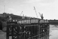 Trial (Nigel Baxter 59) Tags: kodak vest pocket camera film rodinal selochrome out date model b 127