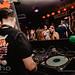 Duygu_Bayramoglu_Media_Business_Shooting_Club_Photography_Eventfotografie_DiscoFotograf_Clubfotograf_Partypics_München-66