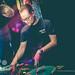 Duygu_Bayramoglu_Media_Business_Shooting_Club_Photography_Eventfotografie_DiscoFotograf_Clubfotograf_Partypics_München-54