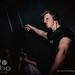 Duygu_Bayramoglu_Media_Business_Shooting_Club_Photography_Eventfotografie_DiscoFotograf_Clubfotograf_Partypics_München-52