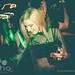Duygu_Bayramoglu_Media_Business_Shooting_Club_Photography_Eventfotografie_DiscoFotograf_Clubfotograf_Partypics_München-24