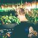 Duygu_Bayramoglu_Media_Business_Shooting_Club_Photography_Eventfotografie_DiscoFotograf_Clubfotograf_Partypics_München-21
