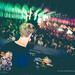 Duygu_Bayramoglu_Media_Business_Shooting_Club_Photography_Eventfotografie_DiscoFotograf_Clubfotograf_Partypics_München-18