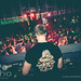 Duygu_Bayramoglu_Media_Business_Shooting_Club_Photography_Eventfotografie_DiscoFotograf_Clubfotograf_Partypics_München-13