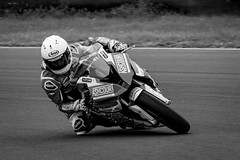 IMG_1518 (Mark Someville) Tags: tttestingcastlecombecircuit12042019 touristtrophy tt isleofman johnmcguinness leejohnston norton bmw racing motorcycle ashcourt canon7d canon100400l castlecombecircuit