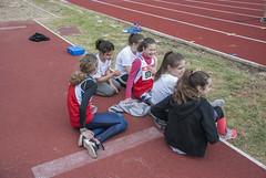 Le ragazze in attesa