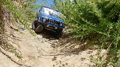 20190423_RedCatGen8_012 (khyzersoze) Tags: redcat racing gen8 scout ii international harvester 110 rc rock crawler crawling 4x4 offroad