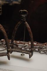 20190419-DSC_0701 (Beothuk) Tags: jenny photos ram april 19 2019 royal alberta museum friday edmonton