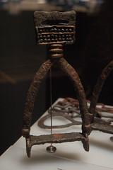 20190419-DSC_0699 (Beothuk) Tags: jenny photos ram april 19 2019 royal alberta museum friday edmonton