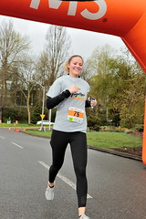 Walk MS Seattle 5k Run (national-multiple-sclerosis-society) Tags: 75 erin connolly