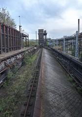 cokes20 (Geert Orange_Crush VP) Tags: abandoned industrial cockerill cokes urbanexploring