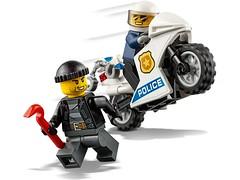 lego-60233-06