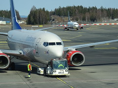 The ins and outs (Rorymacve Part II) Tags: airbus boeing air aircraft airplane aeroplane airliner commercialairliner airline airlines airways internationalairline international internationalairport departure arrival takeoff landing flight flying plane runway approach terminal