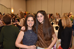 DSC_6751 (Jewish Adoption & Family Care Options) Tags: 2019live laugh lunch event