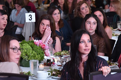 DSC_6871 (Jewish Adoption & Family Care Options) Tags: 2019live laugh lunch event