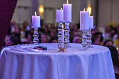 DSC_6885 (Jewish Adoption & Family Care Options) Tags: 2019live laugh lunch event